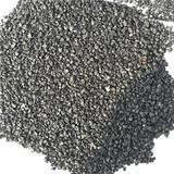 无尘防腐铜矿砂